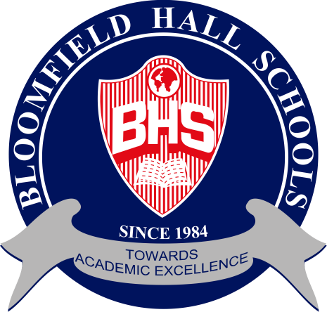 Bloomfield Hall